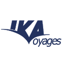 ikavoyages icon