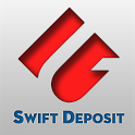 Georgia United Swift Deposit icon