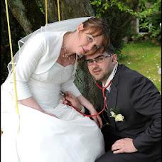 Wedding photographer Christelle Levilly (levilly). Photo of 20.04.2015