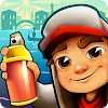 Subway Surfers apk thumbnail
