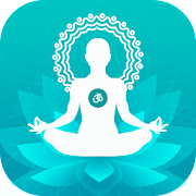 App Meditation Melodies & Sounds APK for Windows Phone