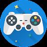 Install  4Gamers - новости игр