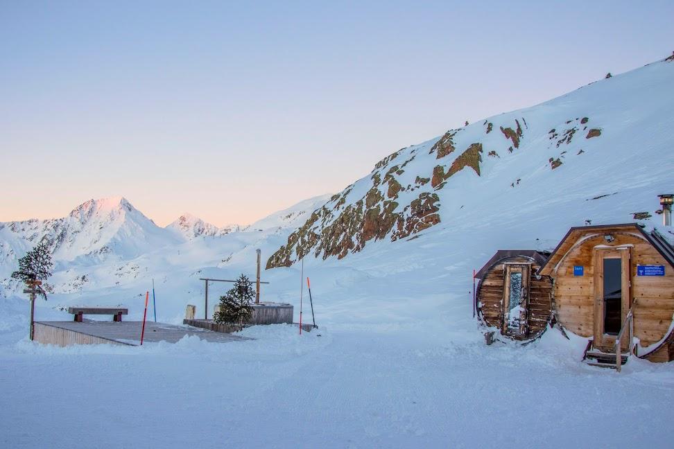 zuid-tirol-skien