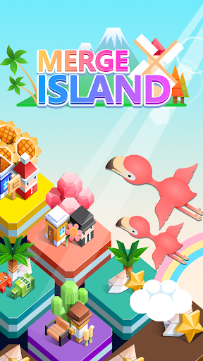 Merge Islandu2122 1.0.1 screenshots 15
