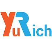 YuRich Kiếm tiền online