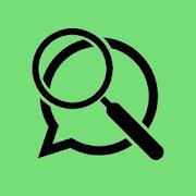 Chat Track: Online Tracker & Last Seen