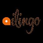 i-Lingo - Learn English & Spanish icon