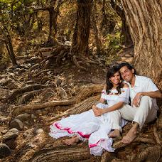 Wedding photographer Maico Barocio (barocio). Photo of 09.05.2017