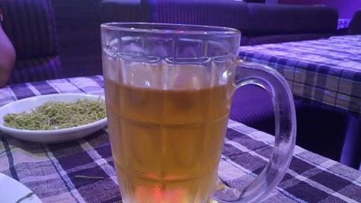 Soundarya Family Garden Restaurant & Bar photo
