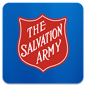 The Salvation Army Gawler