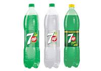 Angebot für 7UP bei Edeka und Netto MD im Supermarkt Kaisers