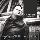 Chapter I: the Singles