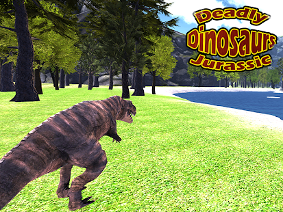 topsuperherogames besides Deadly Dinosaur Jurassic T Rex additionally Extreme luge canyon together with High School Simulator 2018 moreover Cabbygames. on play free online helicopter driving games