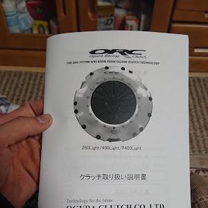 ランサーエボリューション Ⅷ GSRのカスタム事例画像 Kurojinさんの2019年01月24日19:51の投稿