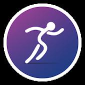 Tải Bộ đếm calo Tập thể dục Đi bộ Chạy bộ miễn phí