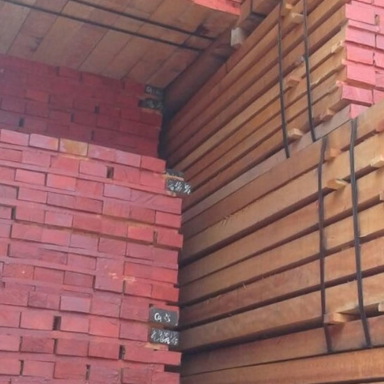 Wood City Timber - Wood Supplier in Nugegoda