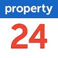 Property24 apk