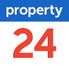 Property24.com icon
