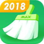 Super Boost Cleaner, Antivirus - MAX icon