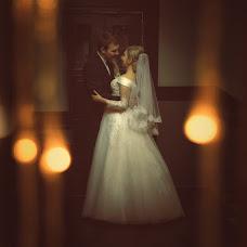 Wedding photographer Roman Popov (photoromans). Photo of 14.03.2018
