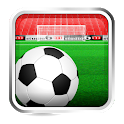 Crossbar Challenge (Football) icon