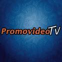PromovideoTV icon