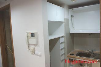 Photo: apr23 setting furniture