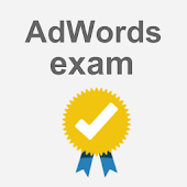 1300 Adwords Exam Questions