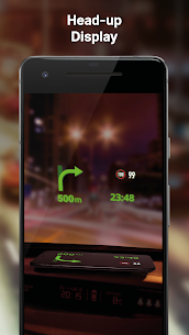 Sygic GPS Navigation MOD APK [Premium Features Unlocked] 2