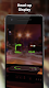 screenshot of Sygic GPS Navigation & Offline Maps
