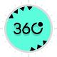 360 Degree v2.1.0