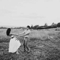 Wedding photographer Ekaterina Duchinskaya (Duchinskaya). Photo of 02.10.2016