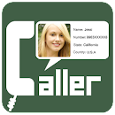 Mobile Tracker True Caller-ID v 1.1