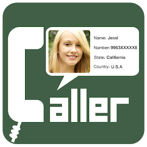Mobile Tracker True Caller-ID