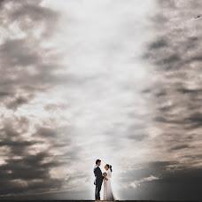 Wedding photographer Paez mota fotógrafos Fotógrafos (OSCARMOTAPEREZ). Photo of 21.11.2018