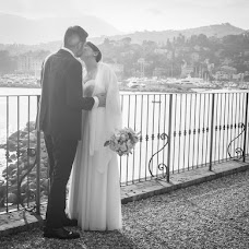 Wedding photographer Francesco Brancato (fbfotografie). Photo of 13.03.2017
