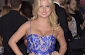 Zara Holland will be 'haunted' by Love Island for the rest of her life