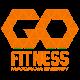 GoFitness - OVG APK