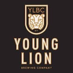 Young Lion IPA