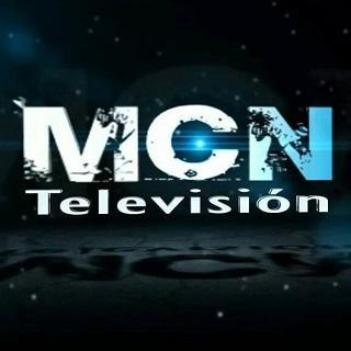 MCN Televisión