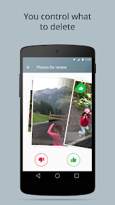 Gallery Doctor - Photo Cleaner v1.1.5.0