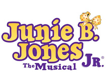 Junie B. Jones, Jr