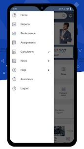 HDFC Bank Vahan Gyan Apk  Download For Android 3