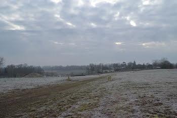 terrain à Le Houga (32)