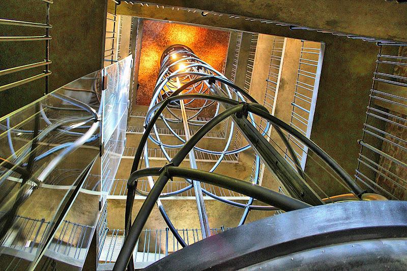 Torre dell' Orologio - Praga di claudio63