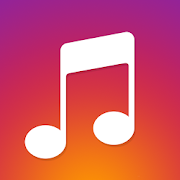 Musi Player - Simple Free Music Player