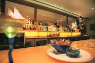 Lounge, Taj Wellington Mews photo 7