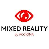 ACCIONA Mixed Reality (Tablet)