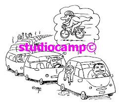 Photo: file vermijden terug naar http://www.studiocamp.be/cartoons