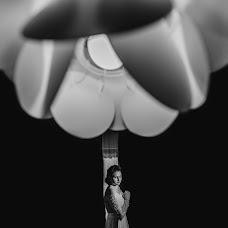 Fotograful de nuntă Catalin Gogan (gogancatalin). Fotografia din 21.11.2018
